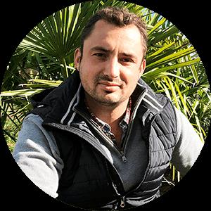 Victorien guillot : paysagiste à Bonny-sur-Loire et Cosne-sur-Loire
